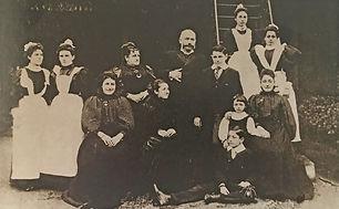 Mendelsohn-family2.jpg