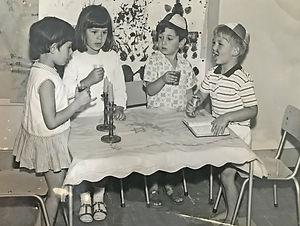 Shabbat-nursery-school.jpg