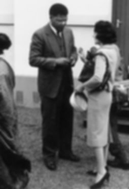 Ruth and Mandela.jpg