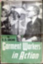 GWU cover.jpg