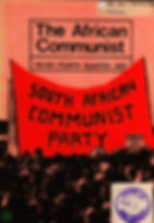 ethic_radicals1_full.jpg