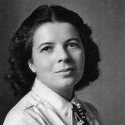 Hilda Bernstein (née Schwarz)