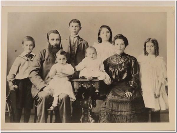 kretzmar family+ baby Julius.png