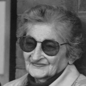 Esther Barsel