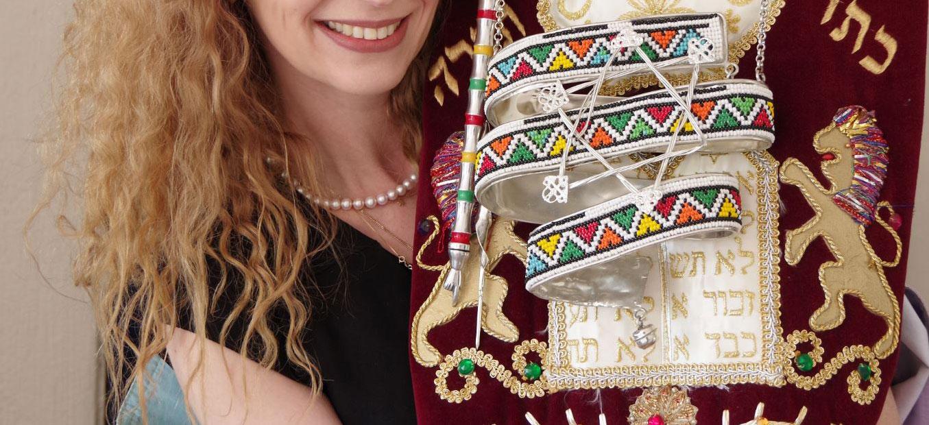Progressive Judaism in South Africa