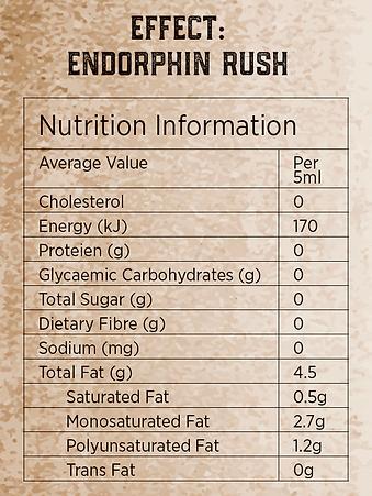 Nutritianal info.png