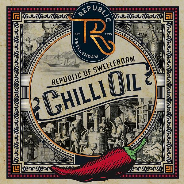 Republic Chilli Oil.png