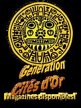Génération_Cités_d'Or_Logo_Magazines.png