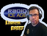 Laurent BABEF Logo (2).png