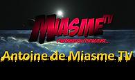 Antoine MIASME Logo.png