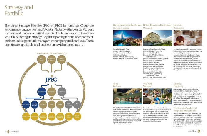 JUM_6439 AR 2013 client final_Page_03.jp
