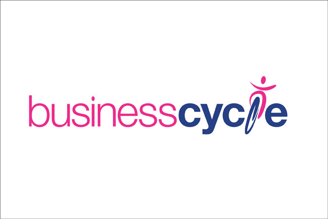 1-BITC-Business-Cycle15A4F26.jpg