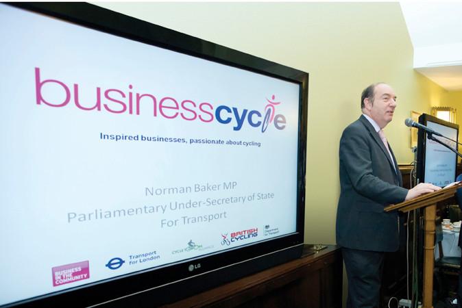4-BITC-Business-Cycle15A4F23.jpg