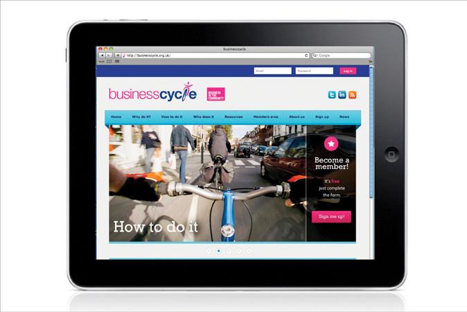 3-BITC-Business-Cycle15A4F25.jpg