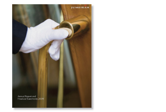 Annual Report 2009/10