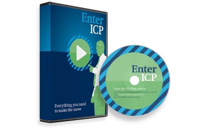 5-ICP_DVD-case-674x450.jpg
