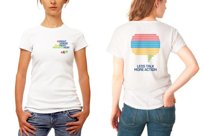 3-eBay_RHRN_Tshirt_300.jpg
