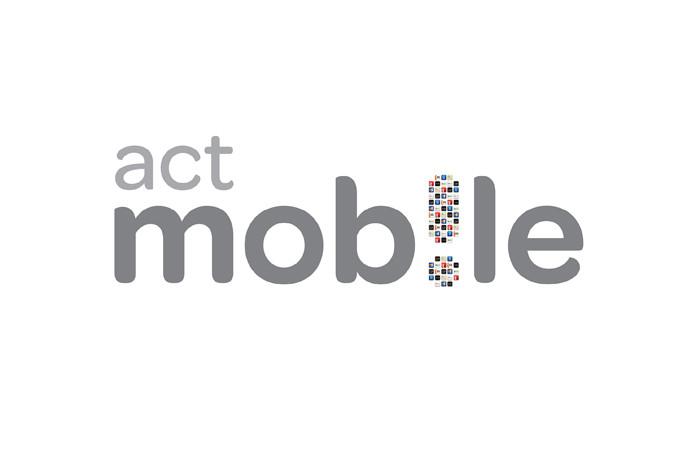 eBay-ACT-Mobile-72dpi.jpg