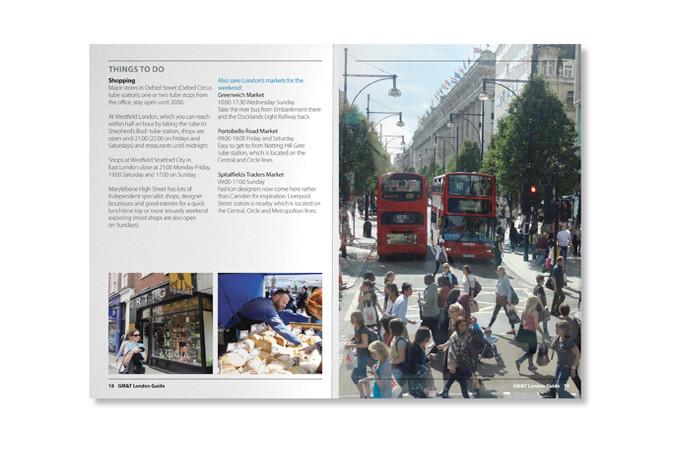 Gazprom-London-Guide-case-study-72_24-02