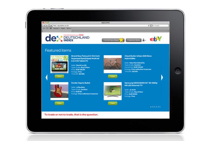 4-eBay_dex_iPad_web_2_300.jpg