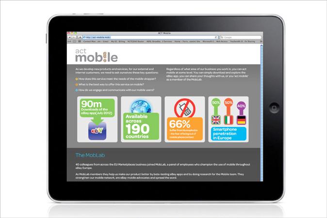eBay-ACT-Mobile4-72dpi.jpg