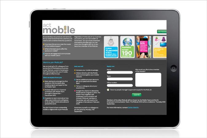 eBay-ACT-Mobile2-72dpi.jpg