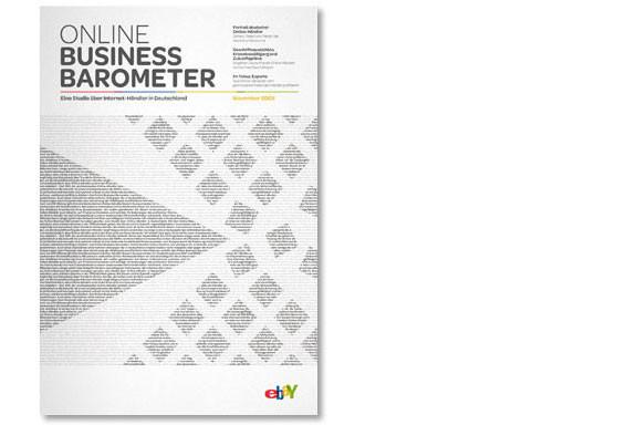 Online Business Barometer