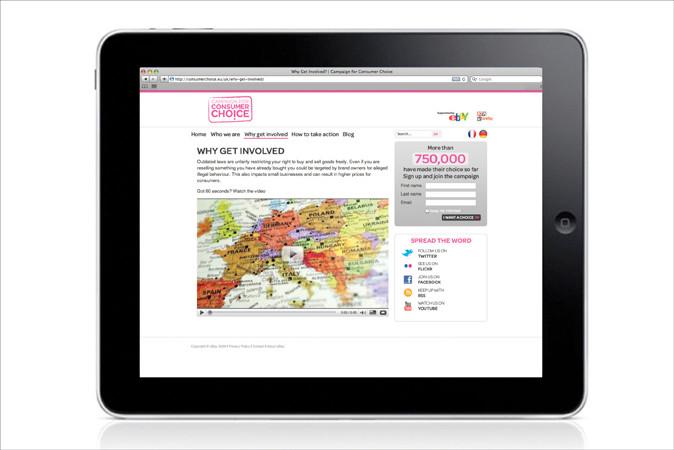 2-ebay-CampaignConsum15A4F52.jpg
