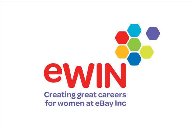 1-ebay-eWin-case-stud15A4F73.jpg