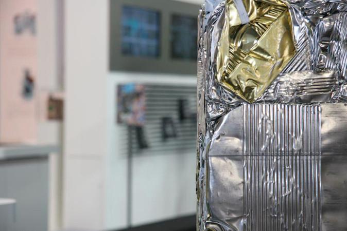 4-Empac-Interpack-cas15A4F9D.jpg