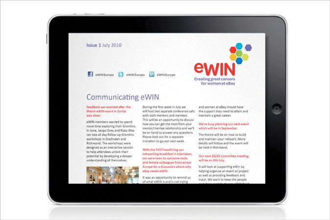 5-ebay-eWin-case-stud15A4F6C.jpg