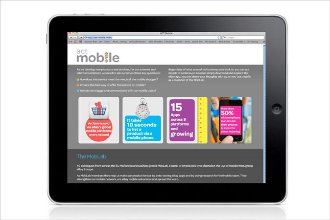 eBay-ACT-Mobile3-72dpi.jpg
