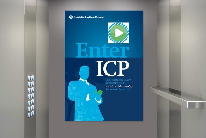 1-ICP_lift_poster-674x450.jpg