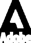 Adobe_Corporate_Vertical_Lockup_White_RG