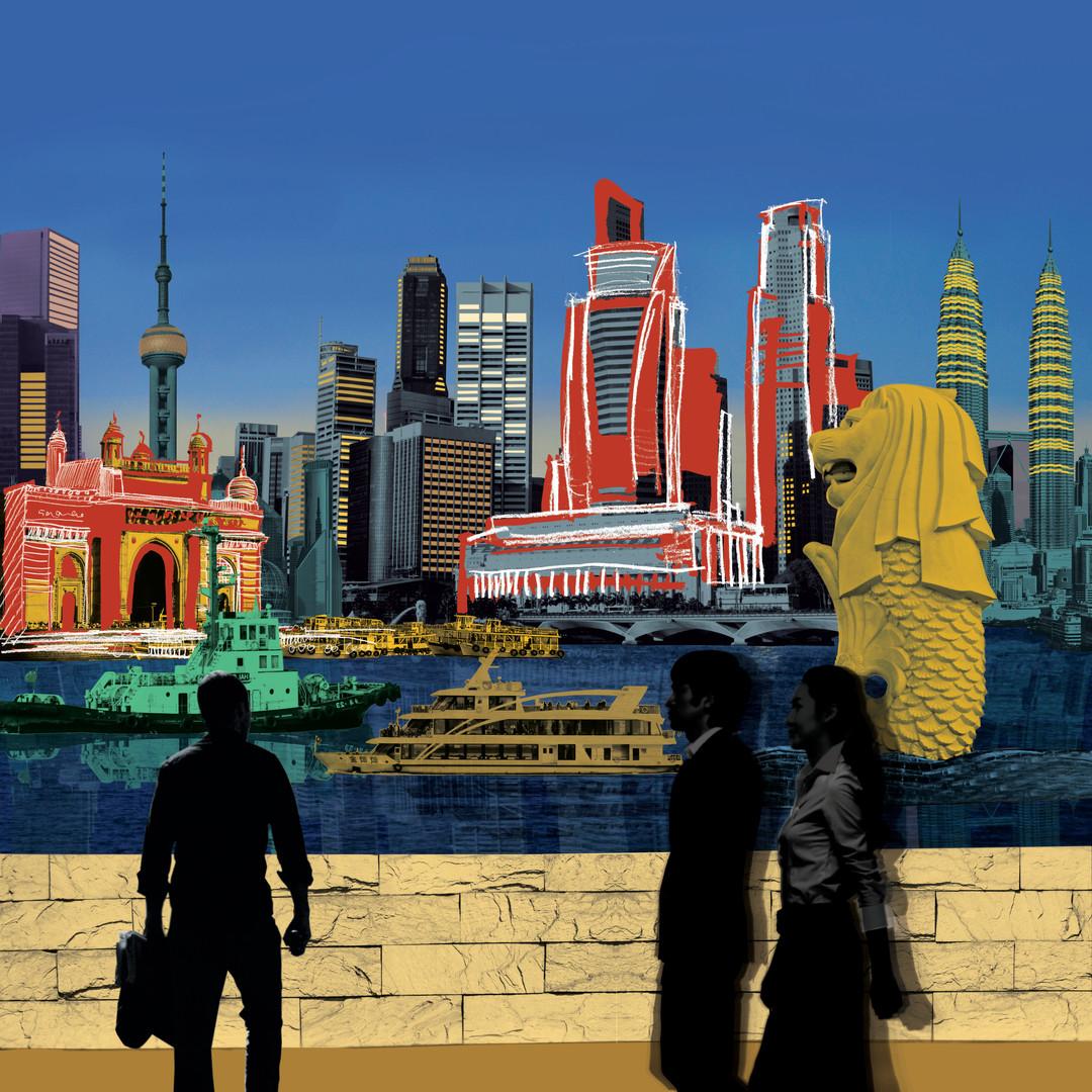 130212 RKL_6277 Singapore Artwork HI RES