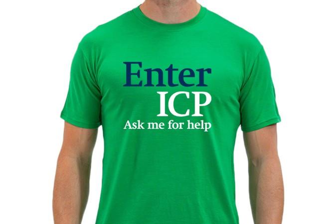 4-ICP_tshirt1-674x450.jpg