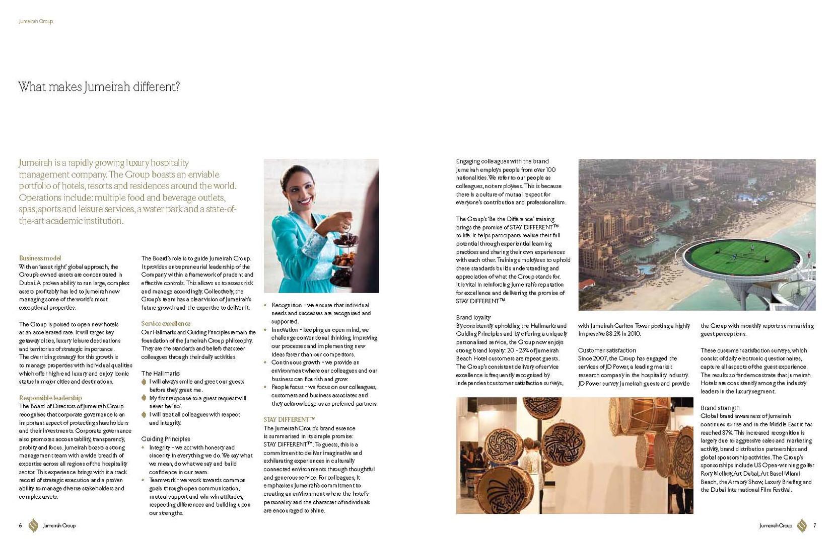 120316 JUM_64100 corp brochure PROOF10 s