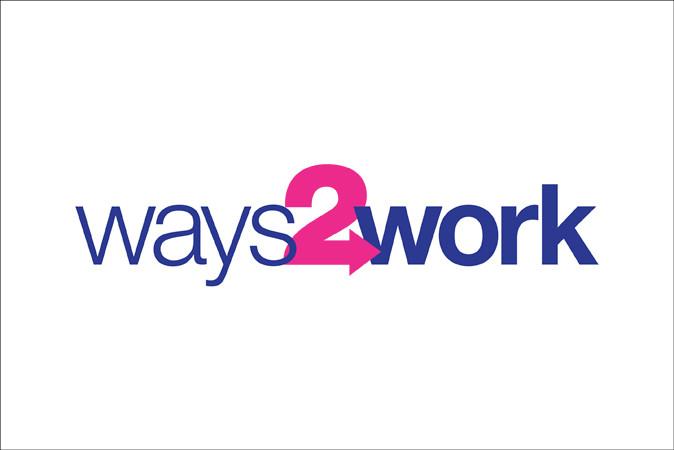 1-BITC-Ways2Work-case15A4F31.jpg