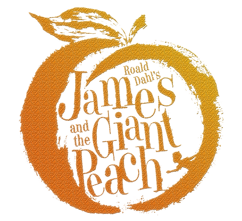 primary-JAMES---THE-GIANT-PEACH-The-Musical-1494436903.png