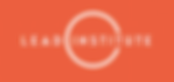 Logo LEAD naranjo pie de firma.png