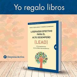 Foto Libro LEAD Yo regalo libros.jpg