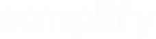 Logo-Samplify_branco.png