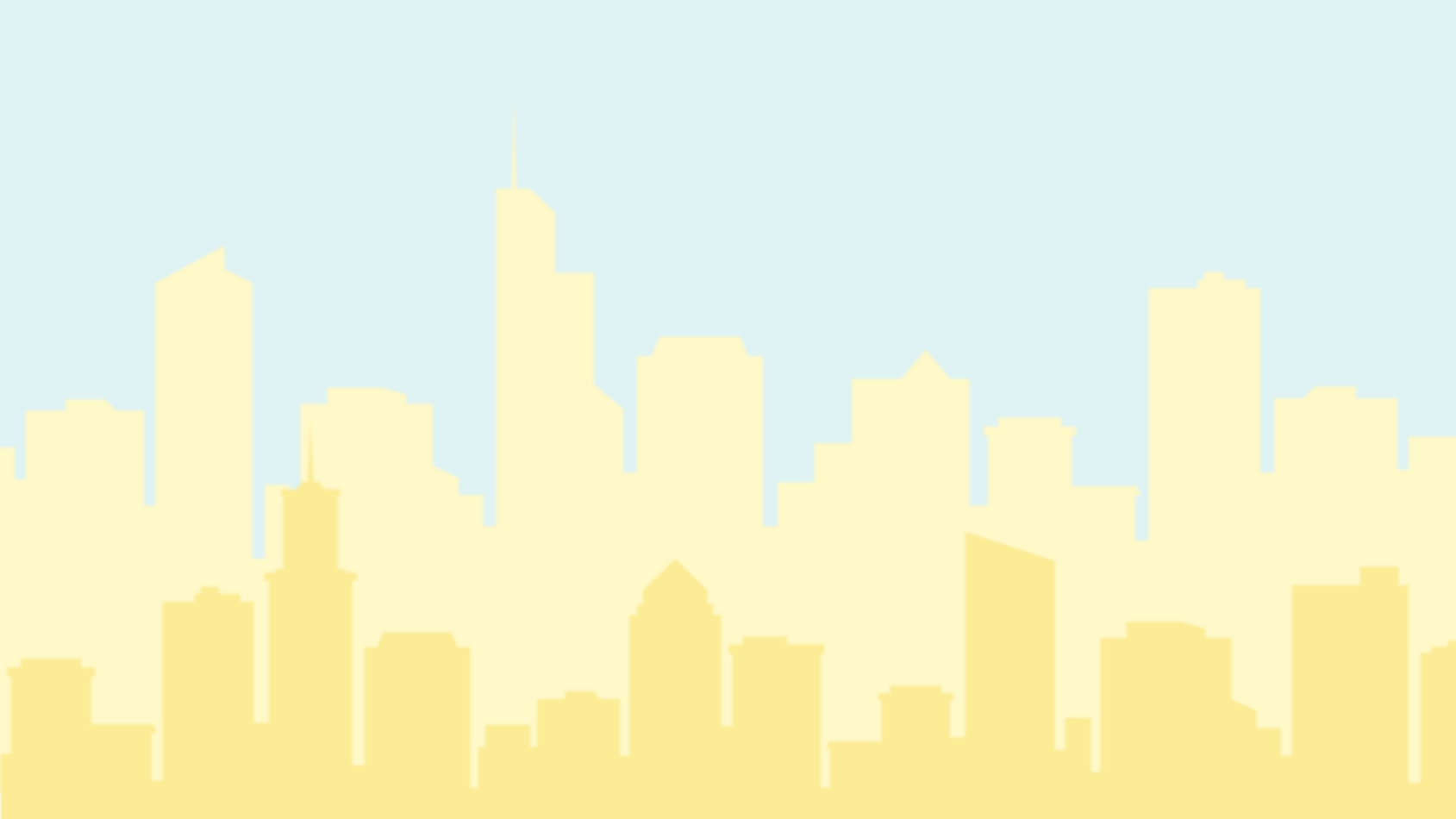 Pg1. City.png