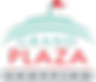 GrandPlaza Logo.png