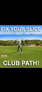 Golf image.PNG