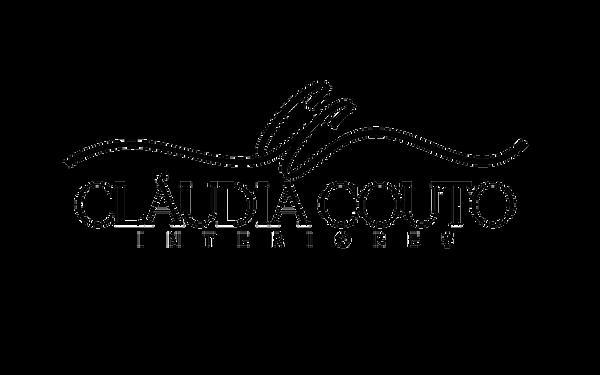 Logo Claudia Couto PB.png