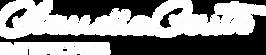 Logo Cláudia_BRANCO.png