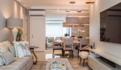 Apartamento Camboriú