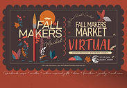 jester park makers market 2020.jpg