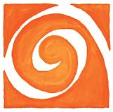 arts on grand logo.png